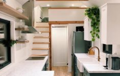 Beautiful Small Homes Images Best Of 50 Tiny Houses So Adorable We Want To Steal Them