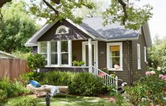 Beautiful Small Homes Images Fresh 10 Must Follow Rules For Making A Small Space Beautiful
