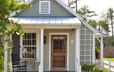 Beautiful Small Homes Images Inspirational Pendleton House