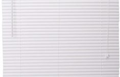"""Bed Bath And Beyond Mini Blinds Inspirational Achim Home Furnishings Corded Morningstar 1"""" Light Filtering Mini Blind Width 33inch Length 64inch Drop"""