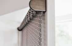 Bed Bath And Beyond Mini Blinds New Roller Shades Displaying The Regular Roll Type Shown In
