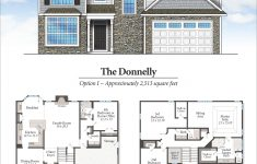 Best Architectural Plans Houses Fresh House Floor Plans Ready To Build Or Customizable Floyd