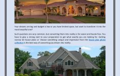 Best Architectural Plans Houses Unique Get The Best House Plan Photo Collection To Choose Best Designs