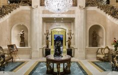 Best Houses In The World From Inside Awesome The Most Expensive Homes Around The World Dujour