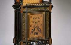 Best Place To Sell Antique Furniture Fresh Rattan Furniture Antique Traditional Furniture
