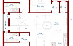 Best Plan For House Construction Lovely 4 Bedroom Fortable Duplex House Plan In 240 Sq Yards