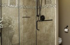 Best Walk In Shower Designs Unique Earth Cubes Stainless Mosaic Google Search