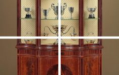 Best Way To Sell Antique Furniture Beautiful Country Style Furniture