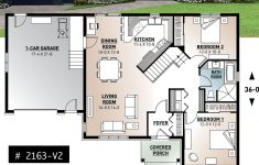 Big Garage House Plans New Desertrose Country Rustic Style Ranch Bungalow House Plan