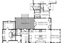 Big Garage House Plans Unique Perfect House Plan Ponents Big Verandah Big Kitchen