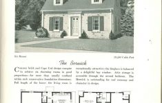 Book Of House Plans Inspirational The Home Plan Book 49 Designs Home Plan Book Co Free