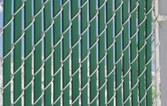 Brown Privacy Slats For Chain Link Fence Luxury Privacy Slats For Chain Link Fencing