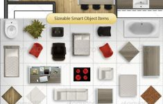 Budget Smart Home Plans Awesome 3d Home Plan Kit With Images