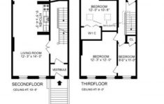 Budget Smart Home Plans Fresh Brownstone Boys Renovation Squeezing Our Dreams Into Our