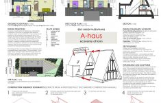Build A Home For 50k New Full Petition Board For The £50k Self Build A Haus By