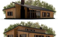 Build A House For 50000 New Small House Plan