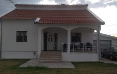 Build A House For Less Than 100k Best Of House For Sale Montenegro Podgorica Tuzi Property