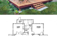 Build A Modern Home For 200k Fresh Modern House Plans Under 200k