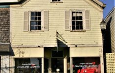 Build A New Home For $150 000 Awesome 470 Main Street Rockland Me