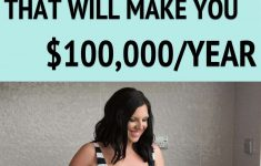 Build A New Home For $150 000 Fresh 115 Ideas For A Home Based Business That Pay Up To $150 000