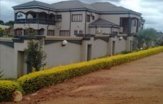 "Build A New House For $100 000 Best Of Austine Kagiso S Tweet "" Khamil23 Africafactszone Lol"