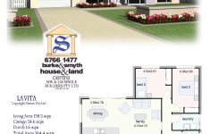 Build Your House Plans Unique Single Builders I Lavita House Plan