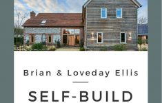 Building A Modern Home For 300k Awesome Tips On Building A House Building Our Dream Home Building