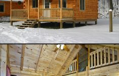 Building An Affordable Cabin Luxury Tiny Log Cabin Kits Easy Diy Project Craft Mart