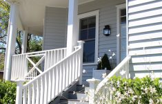 Bungalow Front Entrance Designs Inspirational Front Entrance To My Hamptons Style Home Gallerie B