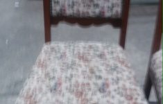 Buyers For Antique Furniture Elegant 1 X Vintage Retro Classic Chairs In L33 Knowsley Für £ 25 00