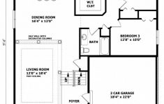 Canadian House Plans With Photos Best Of House Plans Canada Raised Bungalow