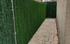 Chain Link Fence Hedge Inserts Luxury Residential Chain Link Fences Olympic Fence