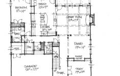 Charleston Style House Plans Narrow Lots Fresh House Plan 1457 – Now In Progress
