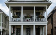 Charleston Style House Plans Narrow Lots New Narrow Lot House Design Charleston Style Row House Stacked
