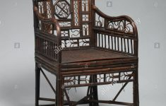 Chinese Antique Furniture Nyc Elegant Armchair Culture Probably Chinese Dimensions Overall 32