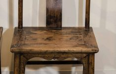 Chinese Antique Furniture Nyc Lovely Antique Chinese Side Chairs At 1stdibs