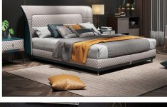 Churchill Fabric Sleigh Bed Fresh 276 Best 床 Images In 2020