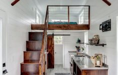Clever Small House Plans Beautiful 01 Clever Tiny House Interior Design Ideas