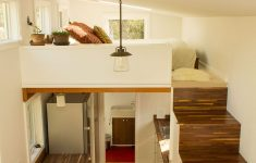 Clever Small House Plans Inspirational Tiny Home Traits