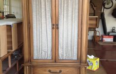 Collectibles General Antiques White Furniture Company Unique White Furniture Pany Armoire Antique Appraisal