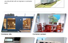 Container House Plans For Sale Awesome Container Van House Design Plan – Shipping Container Us