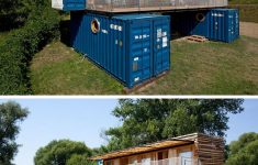 Container House Plans For Sale Inspirational Prefab Container Homes For Sale