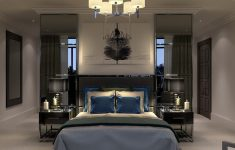Contemporary Bedroom Interior Design Ideas Elegant Bedroom Interior Design Ideas Pinterest