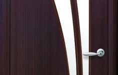 Contemporary Door Designs India Unique Contemporary Door Design For Room Wooden Bedroom Modern Idea