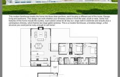 Contemporary Floor Plans For New Homes Best Of Contemporary Floor Plans For New Homes Zeitgenössische