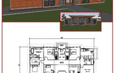 Contemporary Home Plans Under 100k Luxury The Gambier Harbour 2
