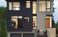Contemporary House Design Images Elegant The Westboro Home Features Arriscraft Contemporary Brick In