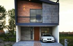 Contemporary House Design Images Inspirational 3 Floor House Located In Puebla Mexico With A Contemporary
