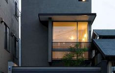 Contemporary House Exterior Design Best Of Pin By Save Hanum On Interrior