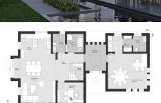 Contemporary Open Floor Plan House Designs Awesome Modern Minimalist Style Architecture Design House Plans Elk